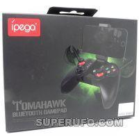 Quality IPEGA PG-9068 Bluetooth Controller for sale