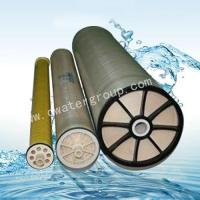 Quality Hollow fiber ultrafiltration membrane for sale