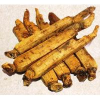 Buy cheap Korean Ginseng Graded # 10 Quality Loose Roots, One Pound from wholesalers