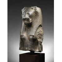 Quality Ancient Egyptian Sekhmet statue valued at $3m for sale