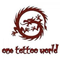 Quality Tattoo Machines for sale
