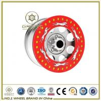 Quality SUV Car Aluminium Wheels Offroad Rims for Sale for sale