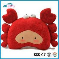 Buy cheap Horse, Sheep, Monkey, Chicken, Dog, Pig Zodiac Mascot Plush Chinese New Year Plush with High Quality from wholesalers