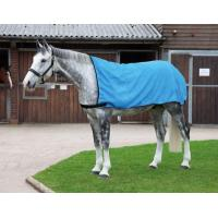 Quality Horse Turnout Rugs SMD7001 Cool Down Body Wrap for sale
