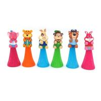 Buy cheap action figures CIMG2299 from wholesalers