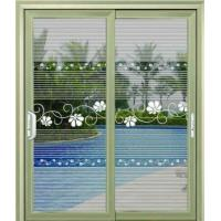 A15-043 Elite sliding door
