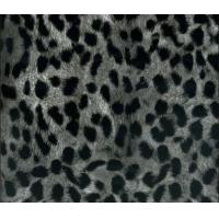 Quality NEW Leopart Print Animal Skins Water Transfer Printing Film For Sale In Shenzhen for sale