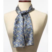 Quality Paisley Scarves for sale