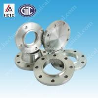Quality ANSI B16.5 Flanges for sale