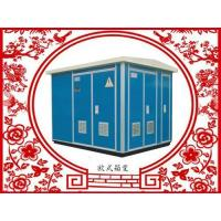 Quality Box Transformer Products Continental me change for sale