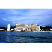 China Tourist destination Sabah and Brunei five-day VIP on sale