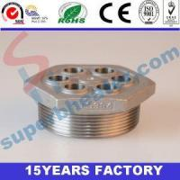 oem 2 Inch stainless yoDSutlIj naQ forge Flange chenmoH