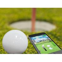 China Play Famous Golf Courses Free Online on sale