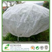Agricultural Use Polypropylene Non Woven Weed Control Fabric