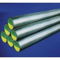 Quality SAE4340 alloy steel round bar for sale