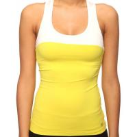 Quality Activewear Girls Hot Tank TopsJW6205-25 for sale