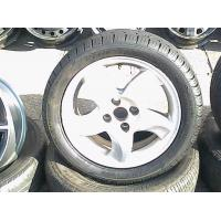 Quality Toyota rims for sale from R3,000 for sale