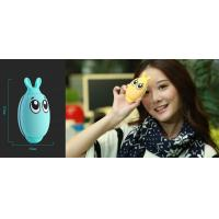 Quality Rechargeable 3600mAh Hand Warmer S-903 for sale