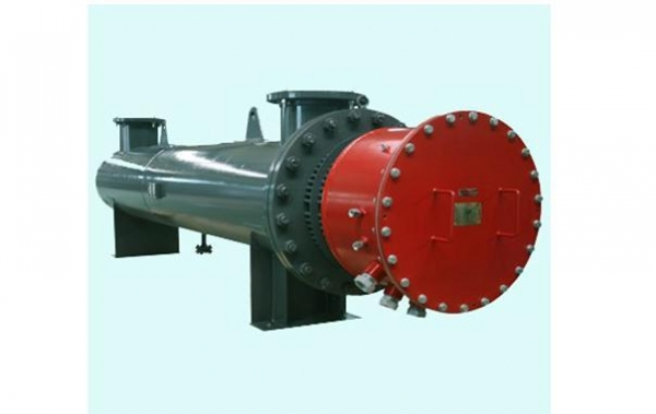Pz2260456 Cz1da5f08 1800kw Methanol Steam Electric Heater furthermore Ad B Adsorption Dehumidifiers additionally 4600 also Cbk further 7 5 Kw Electric Heating Furnace Single Phase. on 20 kw electric duct heater
