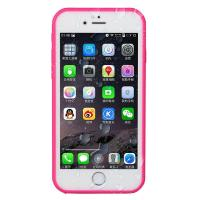 Quality iPhone 6S Waterproof Case, Acatim iPhone 6S Waterproof Case, Dust Proof, Snow Proof, Shock Proof Cas for sale