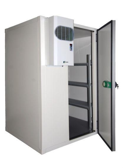 Buy small walk in freezer room at wholesale prices