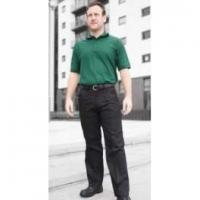 China Work Wear Work trousers on sale
