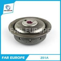 Quality Top Quality Airbag Inflator for Fucus for sale