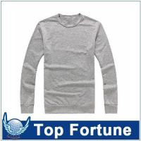 Quality Hoodie importing hoodie from china,pullover hoodie manufacture for sale
