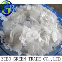 Quality Auxiliary Agents Textile Pretreatment Agent multifunction scouring whiten agent for sale