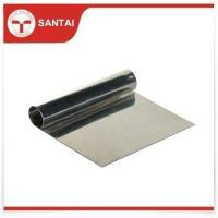 Quality KN04003 Single Blade Mincing Knife for sale