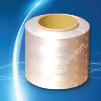 Quality Polyester Binder Yarn for sale