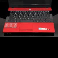 Quality D17 English netbook for sale
