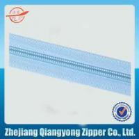 Quality yiwu factory cheap price zipper for sale for sale