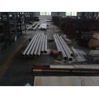 Quality High Temperature Ferrous Alloy for sale