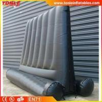China Inflatable Bunkers/Laser Tag Inflatables for sale on sale