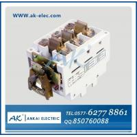 Quality Isolationswitch for sale