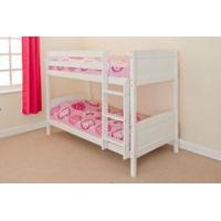 China kid bunk bed, cheap wooden bunk bed, bedroom bunk bed BSD-455003 on sale