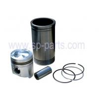 Quality Liner Kits for Komatsu engines for sale