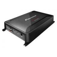 Buy cheap Pioneer GM-D9601 Pioneer Class D 1 Channel Amp from wholesalers