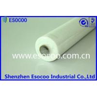 Quality SMT stencil wipe roll SMT stencil cleaning rolls for YAMAHA for sale