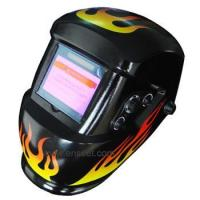 Quality Welding Helmet EH-231 welding mask for sale