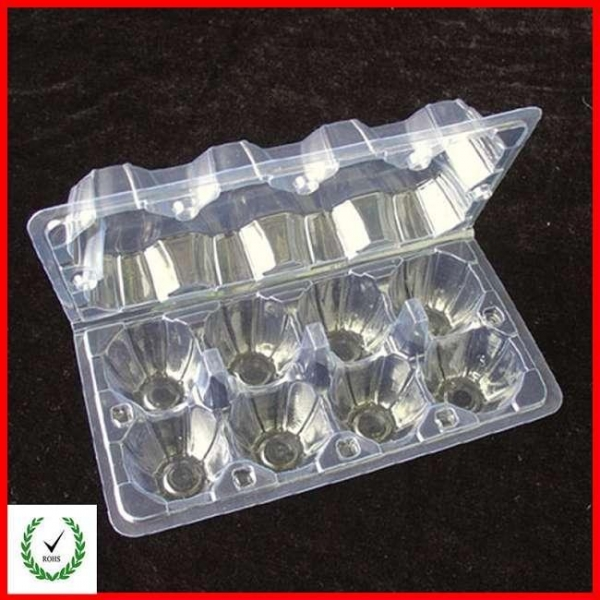 Buy 8 Cells Egg Tray eggs tray for sale 8 Cells Egg Tray at wholesale prices