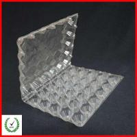 Quality 30 Cells Egg Tray 30 Cells Egg Tray for sale