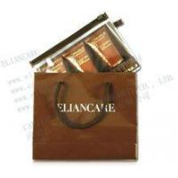 Quality Eliancare Pearl Skin Care Travel Suit for sale