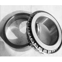 Quality 370936X3|33122E|LY-3022 Double row tapered roller bearings for sale