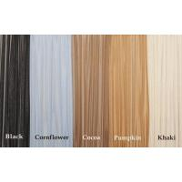 Sheer delight sidelight curtain sidelight panels - Sheer Door Panel Curtains Sheer Door Panel Curtains Images