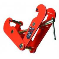 Quality Beam Clamp for sale