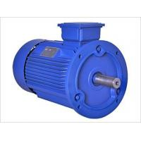 Permanent synchronous motor quality permanent for Rare earth magnet motor