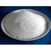 Quality WaterTreatmentChemicals PAM for sale