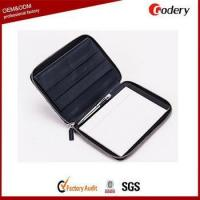 Made in China organizer notebook wholesale